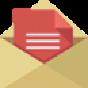 AS Toldos - Fabrico e Montagem de Toldos e Estores - Mail