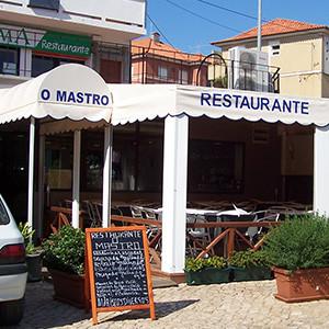 AS Toldos - Empresa de toldos em Lisboa